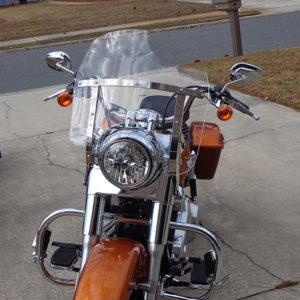 Works better then a h-d one…