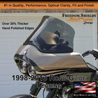 ROAD GLIDE® Windshield